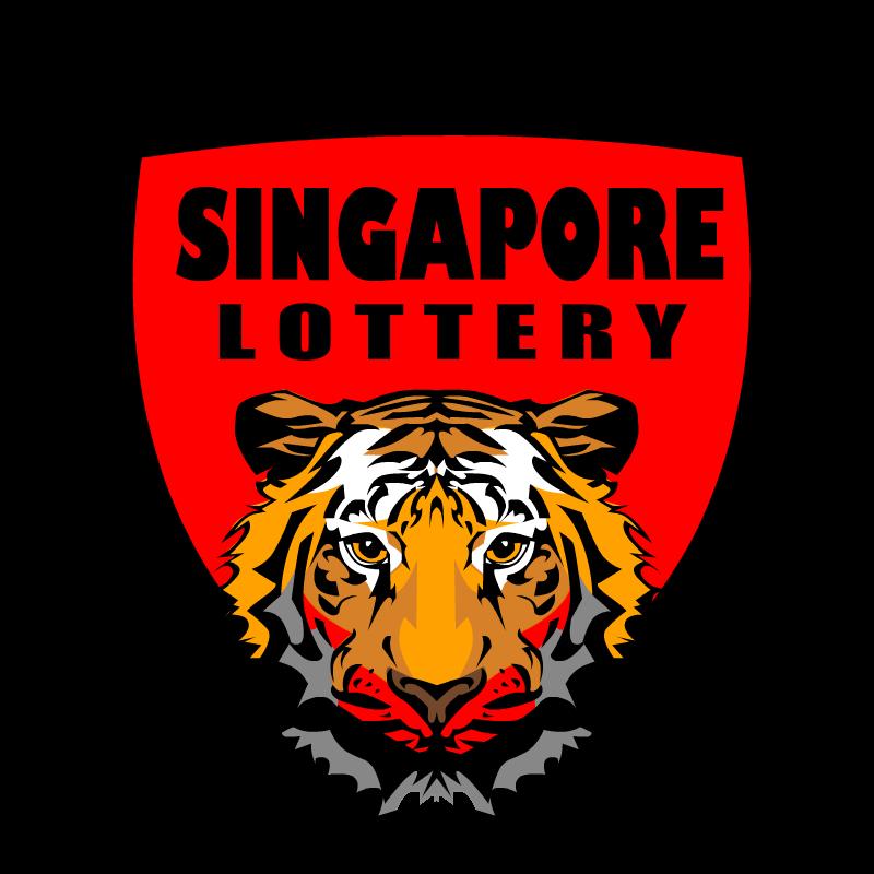 Singapore Lotteries